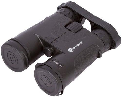 Bresser Spektar 8x42 Binoculars