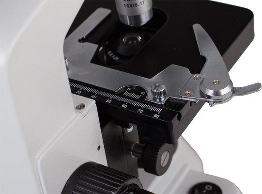 Bresser Researcher Bino Microscope