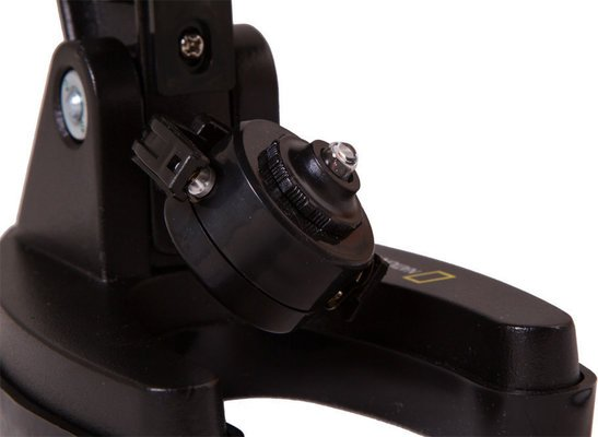 Bresser National Geographic 300–1200x Microscope