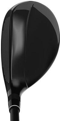 Srixon Z H85 Hybrid Right Hand H4 22 Regular