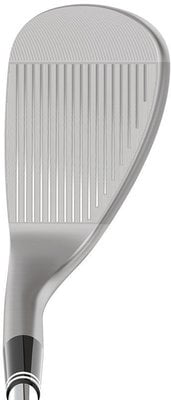 Cleveland RTX 4 Tour Satin Wedge droitier 56 Mid Grind SB