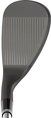 Cleveland RTX 4 Black Satin Wedge Right Hand 52 Mid Grind SB