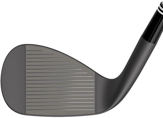 Cleveland RTX 4 Black Satin Wedge Right Hand 56 Full Grind HB