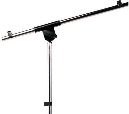 RockStand RS 20701 NK