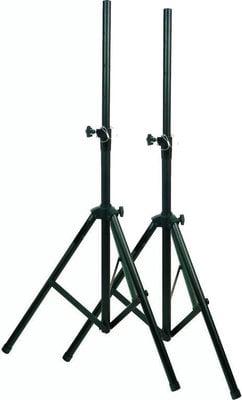 Vonyx Speaker Stand Set