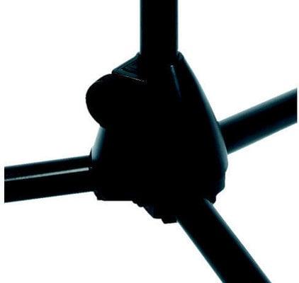 RockStand RS 20760 B