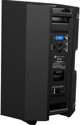 Electro Voice ZLX-15BT