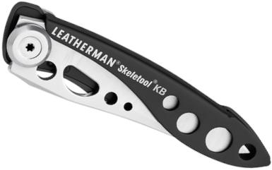 Leatherman Skeletool KB