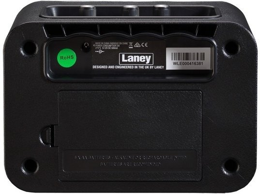 Laney Mini-SuperG