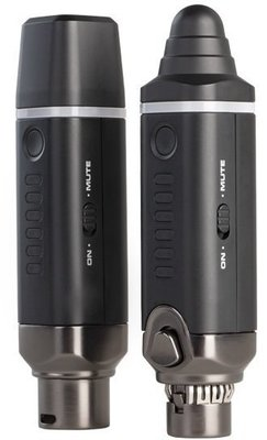 Nux B-3 Wireless Snap-on Microphone System