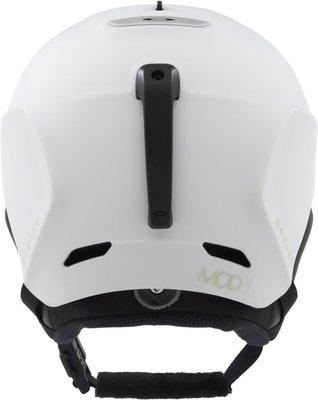 Oakley MOD 3 White L 18/19