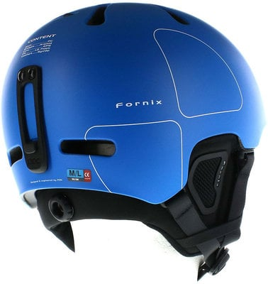 POC Fornix Basketane Blue XS-S/51-54 17/18