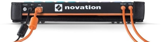 Novation Launchpad PRO Hard Case