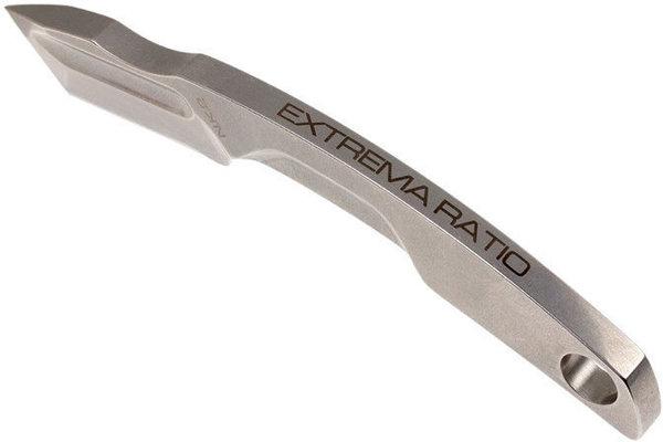 Extrema Ratio N.K.2 stonewashed