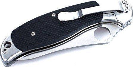 Ganzo G7371-BK