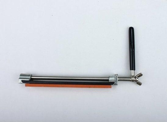 Ganzo Sharpener  Touch Pro