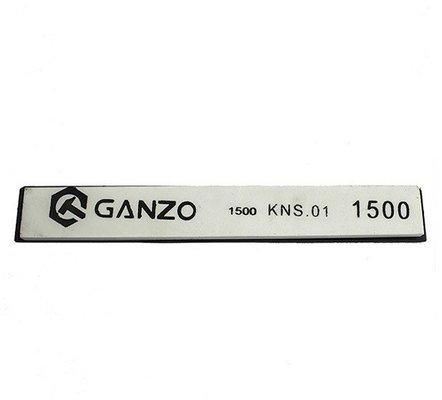 Ganzo Sharpening stone  1500