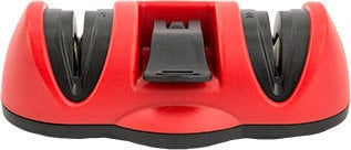 Taidea T1203DC Suction cup knife sharpener