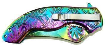 Magnum Colorado Rainbow 01RY977