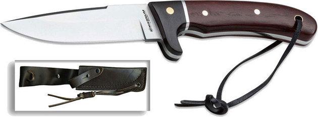 Magnum Elk Hunter Special 02GL685