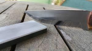 Fallkniven CC4