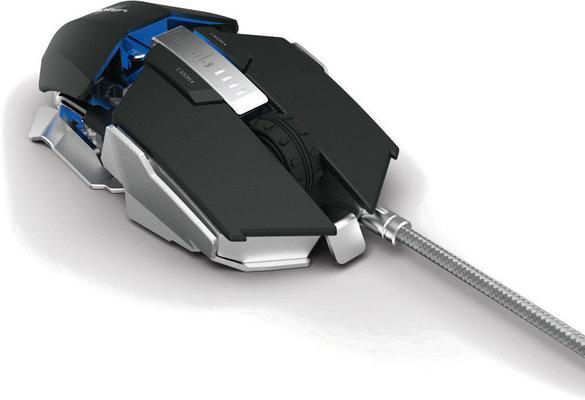 Hama uRage Mouse Morph2 Evo 113775