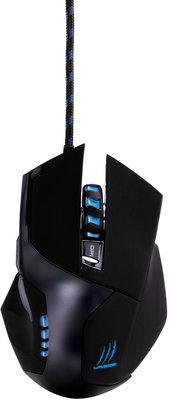 Hama uRage Mouse Reaper Evo 113745