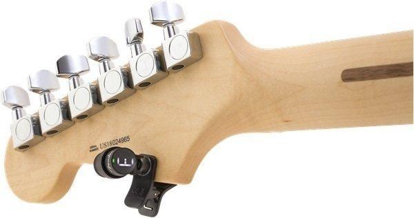 Fender Bullet Tuner