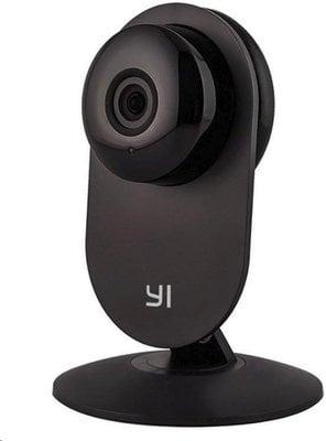 Xiaoyi YI Home IP 720p Camera Black AMI294