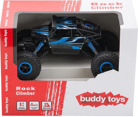 Buddy Toys BRC 18.611 RC Rock Climber