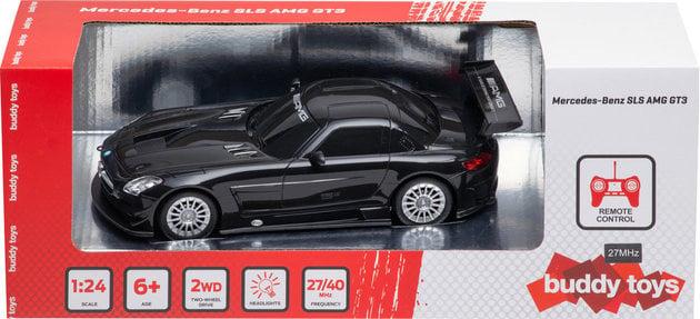 Buddy Toys BRC 24.060 Mercedes-Benz SLS