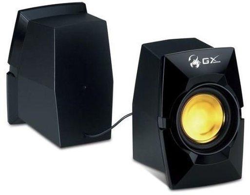 Genius GX GAMING SW-G2.1 3000