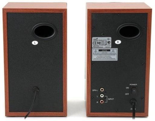 Genius SP-HF1250B