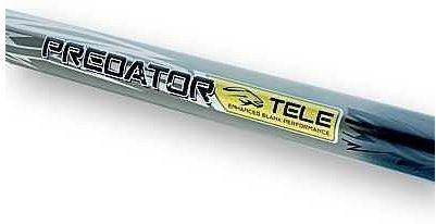 Mivardi Predator Tele 6 m 40-80g