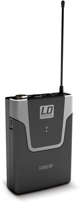 LD Systems U308 BPH
