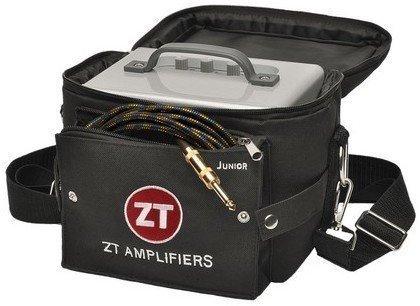 ZT Amplifiers Lunchbox Junior Carry Bag