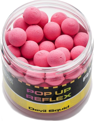 Mivardi Rapid Pop Up Reflex - Pineapple + N.BA. (70 g / 14 mm)