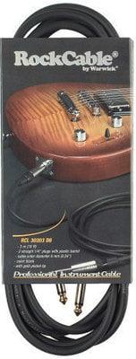 RockCable RCL 30203 D6