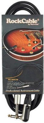 RockCable RCL 30253 D6