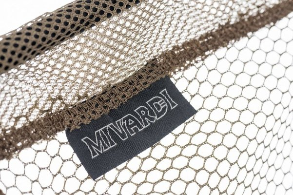 Mivardi Executive MK2 Landing Net