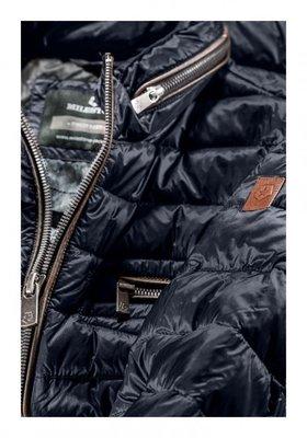 Milestone Torrone Jacket Navy 48
