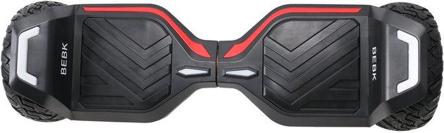 Windgoo N8 Hoverboard