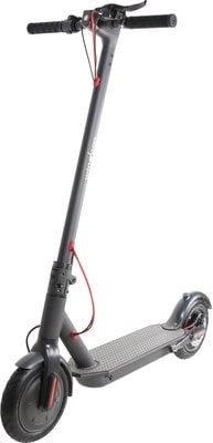 Windgoo M11 Electric Scooter