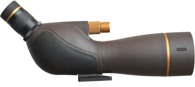 Levenhuk Blaze PRO 60 Spotting Scope