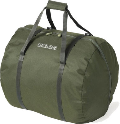 Mivardi Sleeping Bag New Dynasty Xtreme