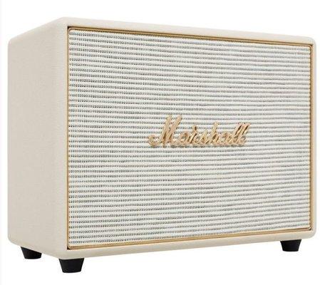 Marshall Woburn Multi-Room Cream