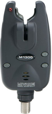 Mivardi Combo M1300 Wireless (2 plus 1)
