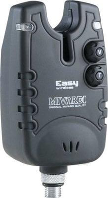 Mivardi Combo Easy Wireless (3 plus 1)