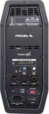 PROEL FLASH12XD