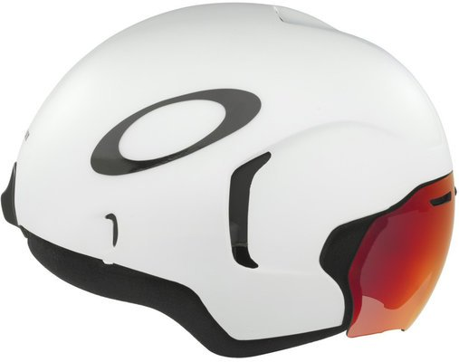 Oakley ARO7 White L